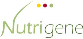 Clínica Nutrigene